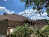 315 Nelson Terrace - Photo 19
