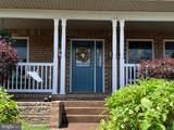 315 Nelson Terrace - Photo 4