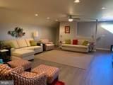 315 Nelson Terrace - Photo 57