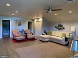 315 Nelson Terrace - Photo 59