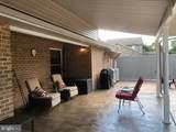 315 Nelson Terrace - Photo 77