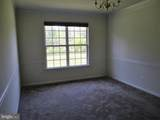 5180 Curly Horse Drive - Photo 15