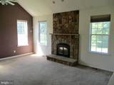 5180 Curly Horse Drive - Photo 16