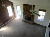5180 Curly Horse Drive - Photo 17