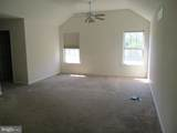 5180 Curly Horse Drive - Photo 19