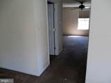 5180 Curly Horse Drive - Photo 20