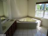5180 Curly Horse Drive - Photo 22