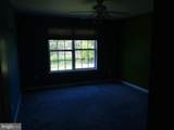 5180 Curly Horse Drive - Photo 25
