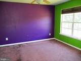 5180 Curly Horse Drive - Photo 27