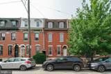 416 Saunders Avenue - Photo 25