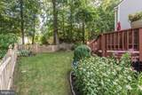 13915 Marblestone Drive - Photo 40