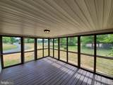 12058 Mitchell Road - Photo 35