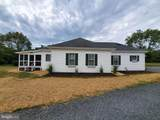 12058 Mitchell Road - Photo 4