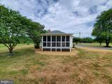 12058 Mitchell Road - Photo 6