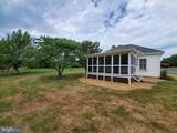12058 Mitchell Road - Photo 7