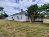 12058 Mitchell Road - Photo 8