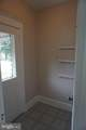 709 Columbia Avenue - Photo 11