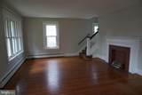 709 Columbia Avenue - Photo 12