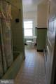 709 Columbia Avenue - Photo 24