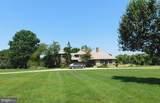 703 Worthington Drive - Photo 1