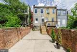 2332 Mcculloh Street - Photo 25