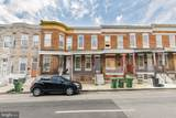 2332 Mcculloh Street - Photo 30