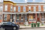 2332 Mcculloh Street - Photo 31