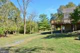 7157 Smith Creek Road - Photo 100