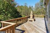 7157 Smith Creek Road - Photo 24