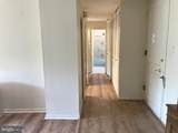 1001 City Avenue - Photo 24