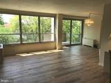 1001 City Avenue - Photo 5