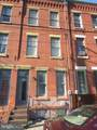 414 Huntingdon Street - Photo 1