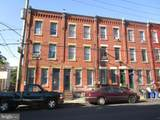 414 Huntingdon Street - Photo 33