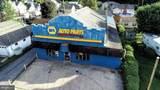 610 Mt Vernon - Photo 8