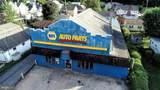 610 Mt Vernon - Photo 9