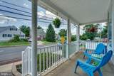 954 Mulberry Street - Photo 3