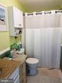37577 Pear Tree Lane - Photo 18
