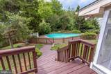 11919 Holly Spring Drive - Photo 46