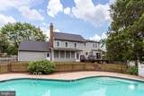 11919 Holly Spring Drive - Photo 48