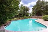 11919 Holly Spring Drive - Photo 49