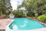11919 Holly Spring Drive - Photo 50