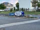 2 Concord Blvd - Photo 26