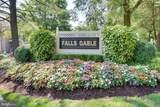 2203 Falls Gable Lane - Photo 26