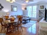 42771 Longworth Terrace - Photo 11