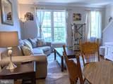 42771 Longworth Terrace - Photo 12