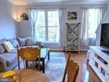 42771 Longworth Terrace - Photo 13