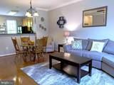 42771 Longworth Terrace - Photo 14