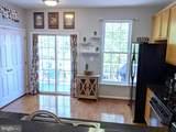 42771 Longworth Terrace - Photo 20