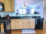 42771 Longworth Terrace - Photo 24