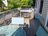 42771 Longworth Terrace - Photo 38